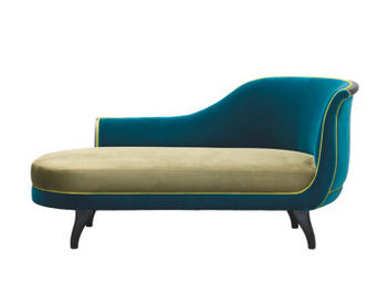 Мебель для спальни. 968