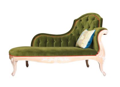 Мебель для спальни. 969