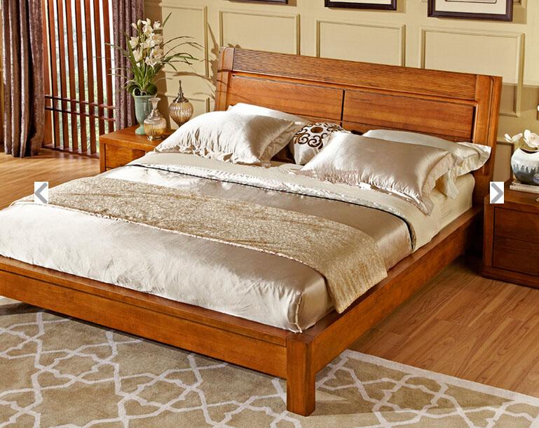Мебель для спальни. 97
