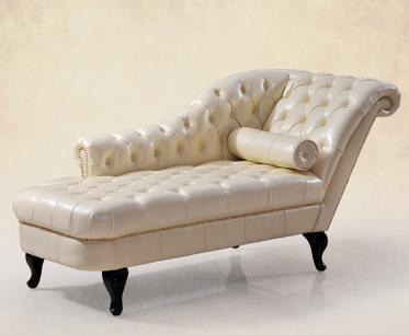 Мебель для спальни. 971
