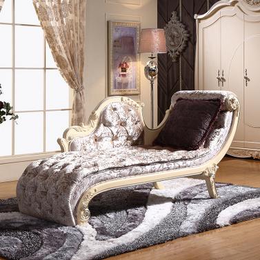 Мебель для спальни. 972
