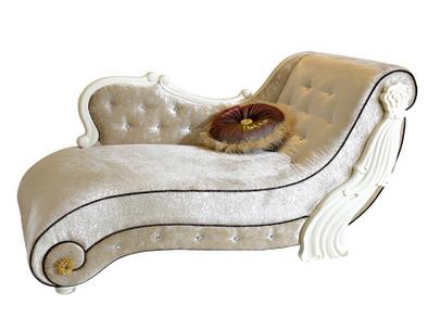 Мебель для спальни. 975