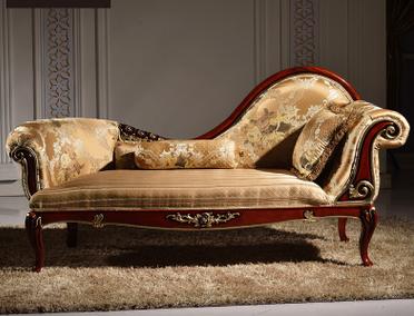 Мебель для спальни. 976
