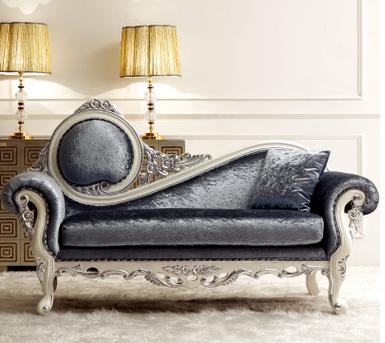 Мебель для спальни. 977