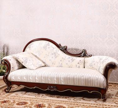 Мебель для спальни. 978