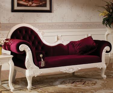 Мебель для спальни. 979