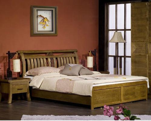 Мебель для спальни. 98