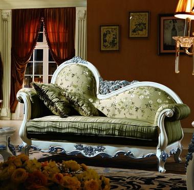 Мебель для спальни. 980