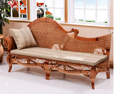 Мебель для спальни. 981