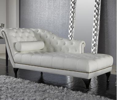 Мебель для спальни. 982