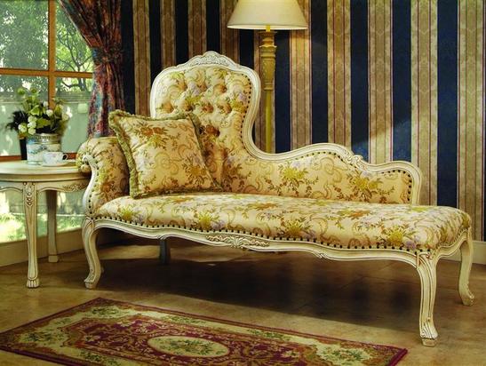 Мебель для спальни. 983