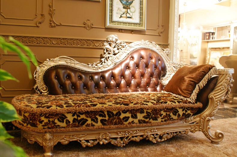 Мебель для спальни. 984
