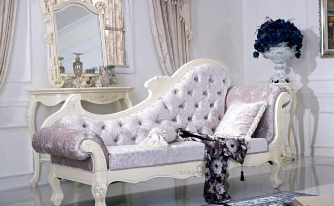Мебель для спальни. 985