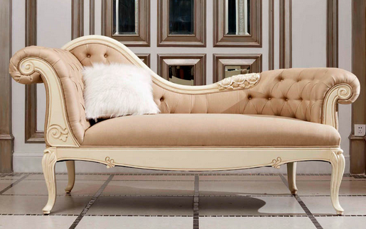 Мебель для спальни. 986