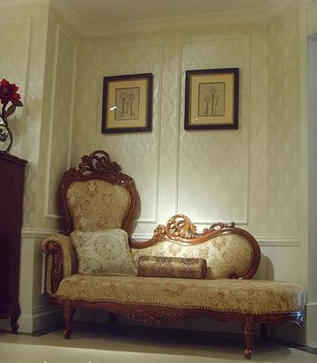 Мебель для спальни. 987