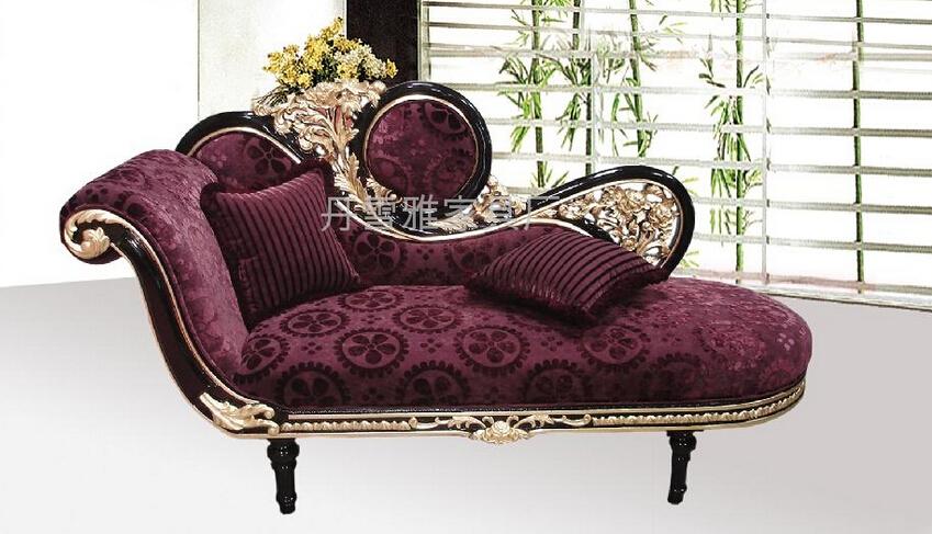 Мебель для спальни. 988