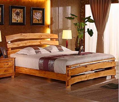 Мебель для спальни. 99