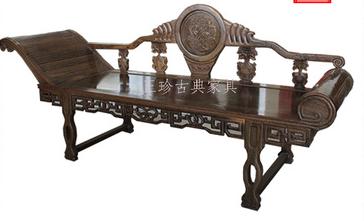 Мебель для спальни. 991