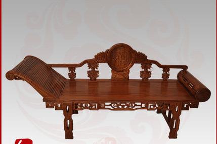 Мебель для спальни. 993