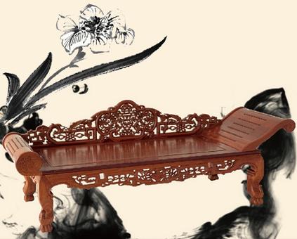 Мебель для спальни. 994