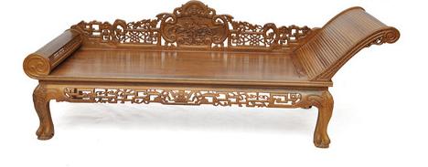 Мебель для спальни. 995
