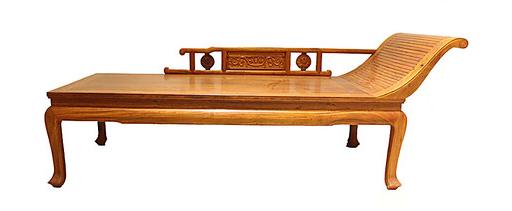Мебель для спальни. 996