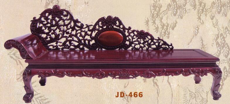 Мебель для спальни. 997