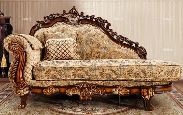 Мебель для спальни. 998
