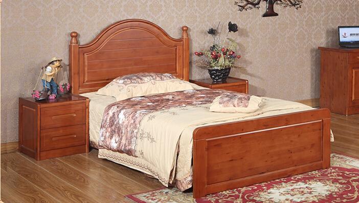 Мебель для спальни.768