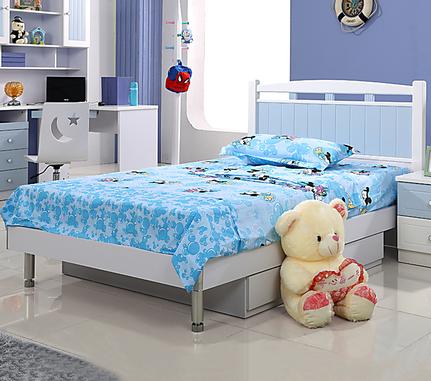 Мебель для спальни.769