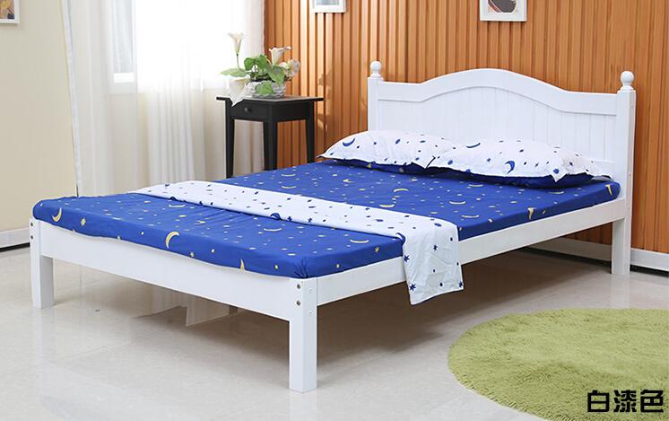 Мебель для спальни.770