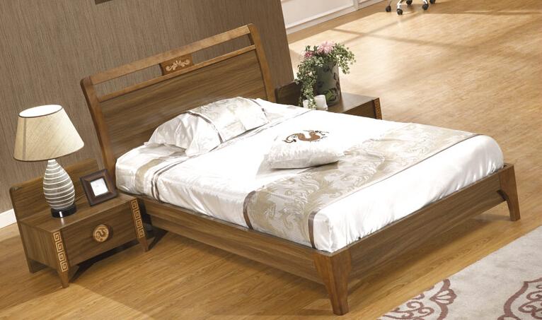 Мебель для спальни.771