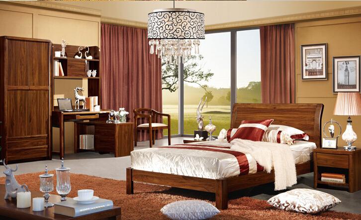 Мебель для спальни.772