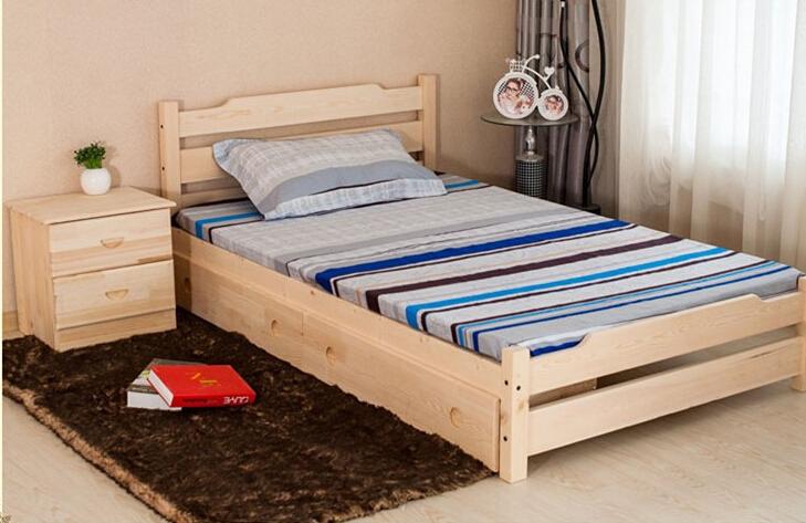 Мебель для спальни.774