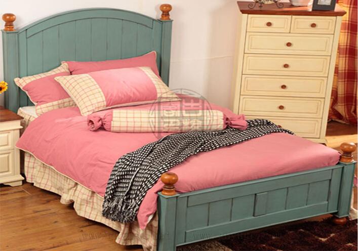 Мебель для спальни.775