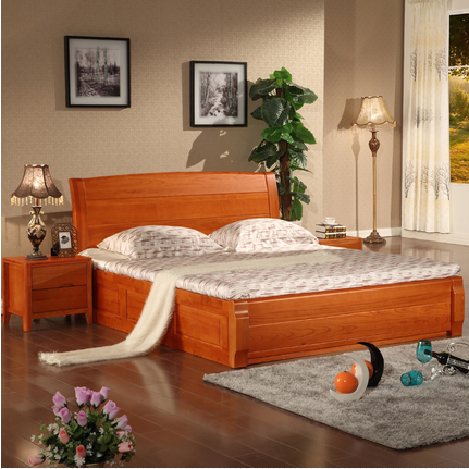 Мебель для спальни.776