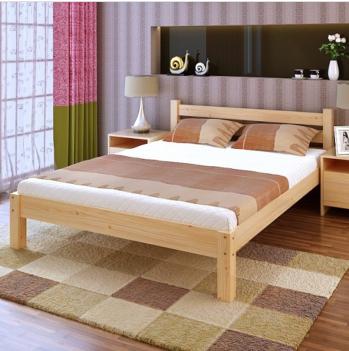 Мебель для спальни.777