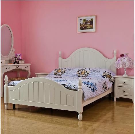 Мебель для спальни.778