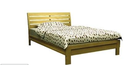Мебель для спальни.779