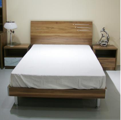 Мебель для спальни.780