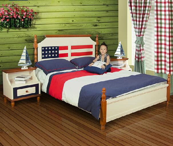 Мебель для спальни.781