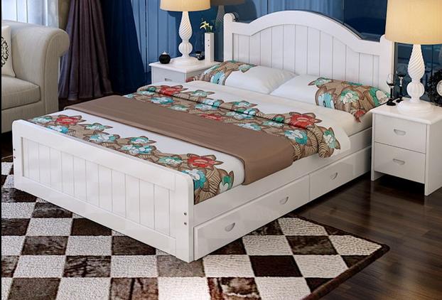 Мебель для спальни.783