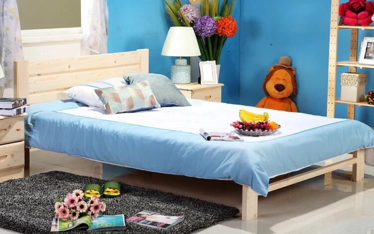 Мебель для спальни.784