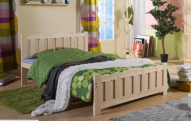 Мебель для спальни.785