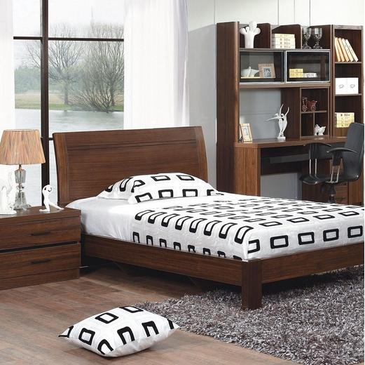 Мебель для спальни.786