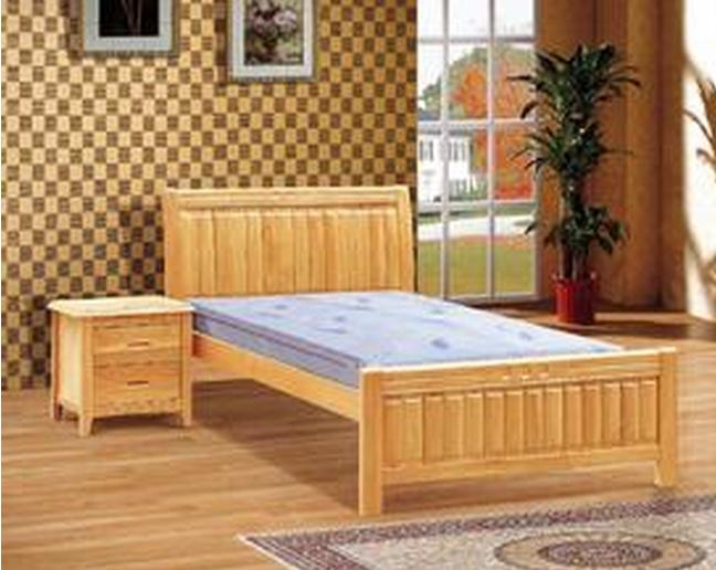 Мебель для спальни.787
