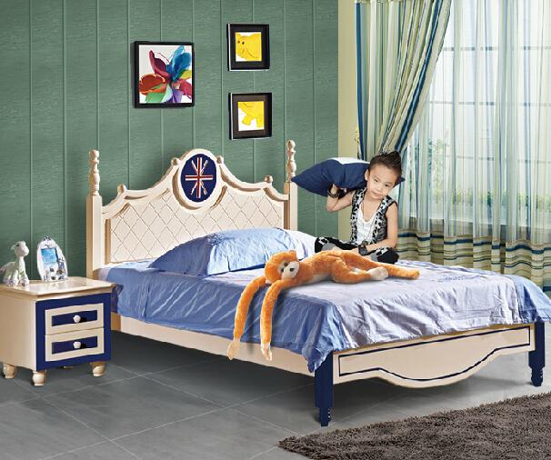Мебель для спальни.788