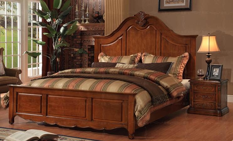 Мебель для спальни.789