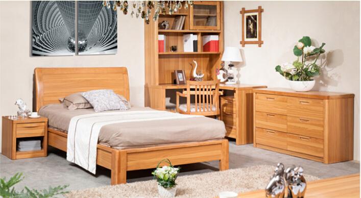 Мебель для спальни.790