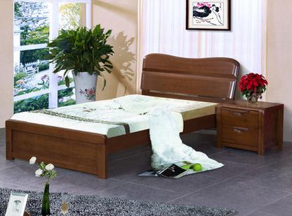 Мебель для спальни.791